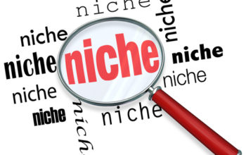 FREE Training (Video #2) – Selecting A Profitable Niche