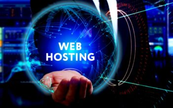 Get Unlimited Hosting For Unlimited Domains For 3 Years: No monthly fee, No yearly fee.