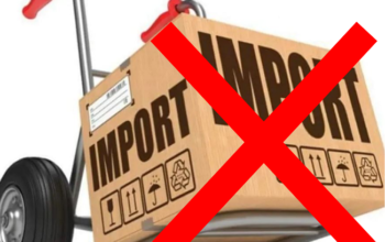 How To Run Ecommerce Without Importing Any Product From China